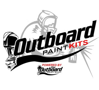 paint-kit-logo-1-330x300