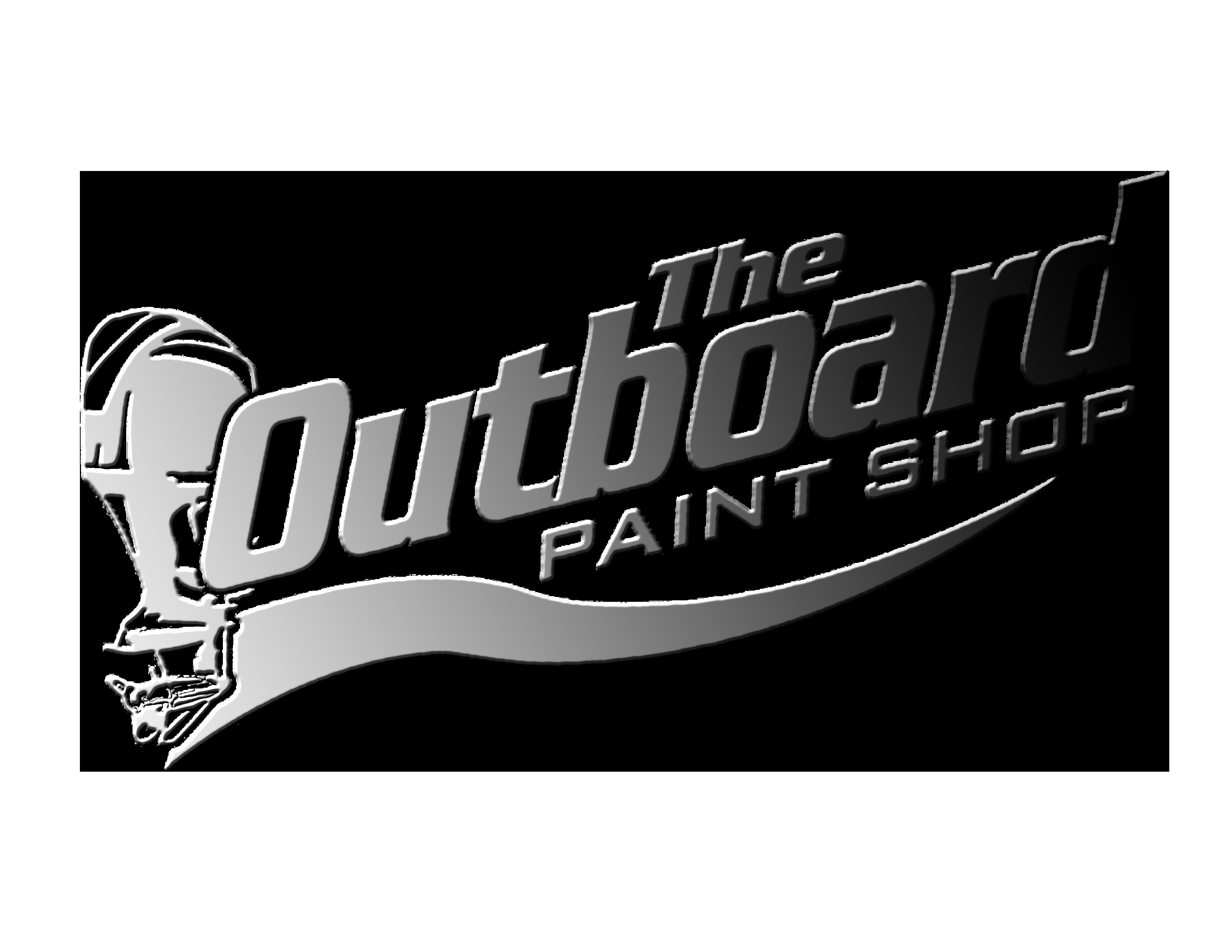 yamaha outboard paint. using factory original colors and decals for yamaha, mercury, honda, suzuki, johnson, evinrude, mariner \u0026 tohatzu. we can make your outboard look brand new yamaha paint